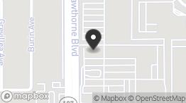20016 Hawthorne Blvd, Torrance, CA 90503