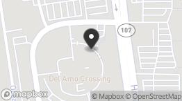 21545 Hawthorne Blvd, Torrance, CA 90503