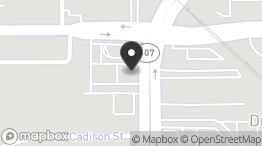 19019 Hawthorne Blvd, Torrance, CA 90503