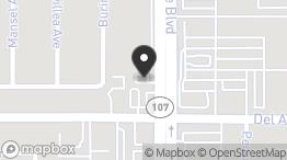 20125 Hawthorne Blvd, Torrance, CA 90503