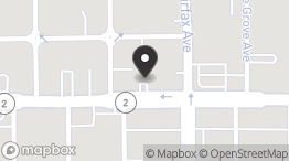 7925 Santa Monica Blvd, West Hollywood, CA 90046