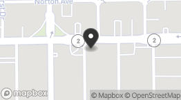 7998 Santa Monica Blvd, West Hollywood, CA 90046