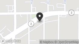 8430 Santa Monica Blvd, West Hollywood, CA 90069