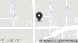 1112 North La Cienega Boulevard, West Hollywood, CA 90069