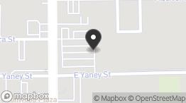 910 N Main St, Bishop, CA 93514