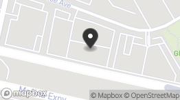 4505 Glencoe Ave, Marina del Rey, CA 90292