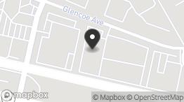 4501 Glencoe Ave, Marina del Rey, CA 90292