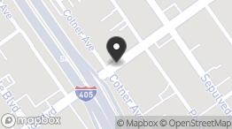 11189 West Olympic Boulevard, Los Angeles, CA 90064