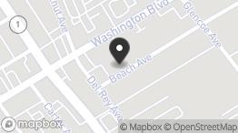 13469 Beach Ave, Marina del Rey, CA 90292