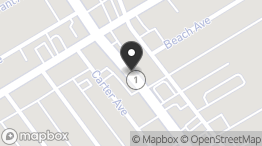 4028 Lincoln Boulevard, Marina del Rey, CA 90292