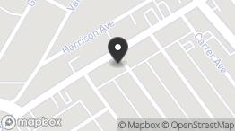 3023 Washington Blvd, Marina del Rey, CA 90292