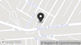 503 Boccaccio Ave, Venice, CA 90291