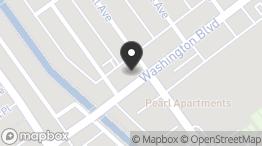 337 Washington Blvd, Marina del Rey, CA 90292