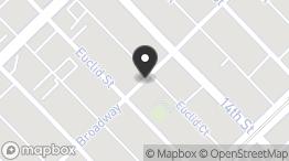 1311 Broadway, Santa Monica, CA 90404