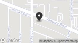 18066 Ventura Blvd, Encino, CA 91316