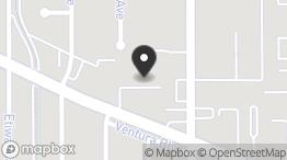 18131 Ventura Blvd, Tarzana, CA 91356