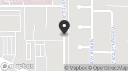 5411 Etiwanda Avenue, Los Angeles, CA 91356