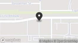 18314 Oxnard St, Tarzana, CA 91356