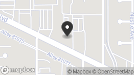 18345 Ventura Blvd, Tarzana, CA 91356