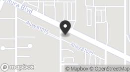 18386 Ventura Blvd, Tarzana, CA 91356