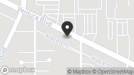 18416 Ventura Blvd, Tarzana, CA 91356