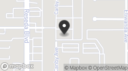 6850 Canby Ave, Reseda, CA 91335