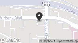 5585 Reseda Blvd, Tarzana, CA 91356