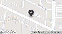 18555 Ventura Blvd, Tarzana, CA 91356