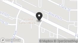 18604 Ventura Blvd, Tarzana, CA 91356