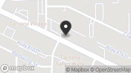 18663 Ventura Blvd, Tarzana, CA 91356
