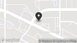 18751 Ventura Blvd, Tarzana, CA 91356