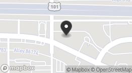 18849 Ventura Blvd, Tarzana, CA 91356