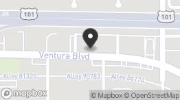 18973 Ventura Blvd, Tarzana, CA 91356