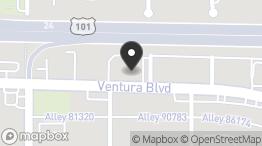 19001 Ventura Blvd, Tarzana, CA 91356