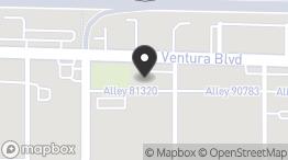 19100 Ventura Blvd, Tarzana, CA 91356