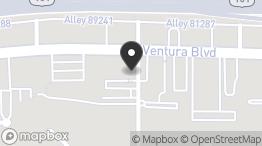 19500 Ventura Blvd, Tarzana, CA 91356