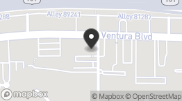 19510 Ventura Blvd, Tarzana, CA 91356
