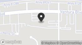 19562 Ventura Blvd, Tarzana, CA 91356