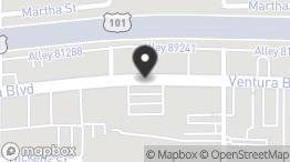 19564 Ventura Blvd, Tarzana, CA 91356