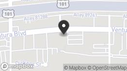 19598 Ventura Blvd, Tarzana, CA 91356
