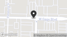8903 W Gage Blvd, Kennewick, WA 99336