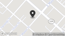 815 E Mason St, Santa Barbara, CA 93103