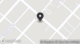 331 N Milpas St, Santa Barbara, CA 93103