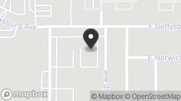 1030 Gettysburg Ave, Clovis, CA 93612