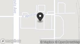 5644 E Westover Ave, Fresno, CA 93727