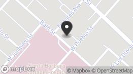 2320 Bath St, Santa Barbara, CA 93105