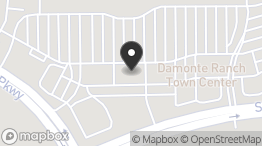 Damonte Ranch Town Center: 1101 Steamboat Pkwy, Reno, NV 89521