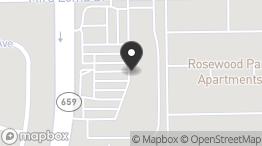 3310 S McCarran Blvd, Reno, NV 89502
