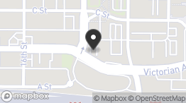 1446 Victorian Ave, Sparks, NV 89431