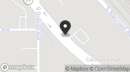 2737 S Golden State Blvd, Fresno, CA 93725
